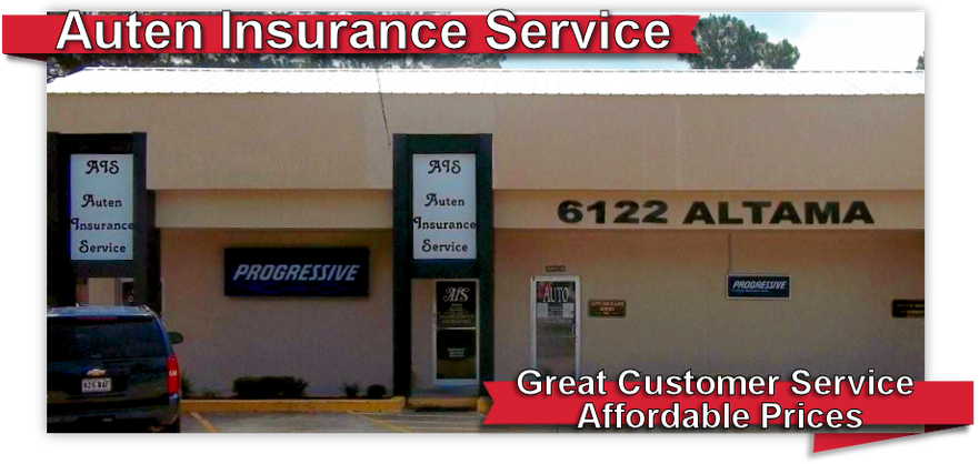 Great Customer Service - Affordable Prices. Let us help you with your Auto, Home and Business Insurance needs.